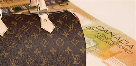 New Louis Vuitton Line Price Raise by Luxury Handbag Price Review Guide And Shopping Tips
