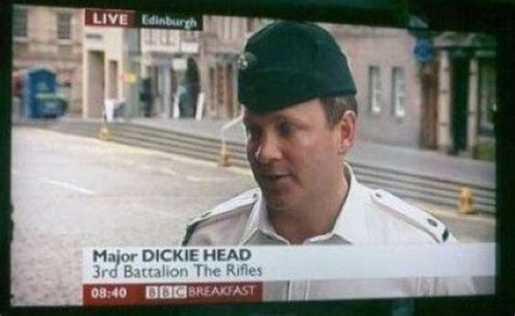 funniest names 40 most disastrous and names that actually exist seenox