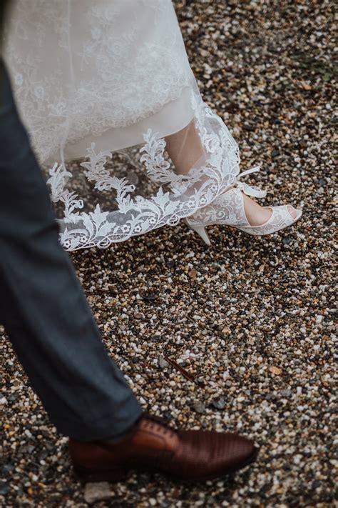 Hochzeit Unter Freiem Himmel by So Sch 246 N Kann Eine Verregnete Hochzeit Unter Freiem Himmel