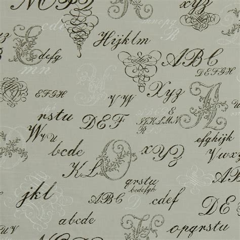 script upholstery fabric french script upholstery fabric www imgkid com the