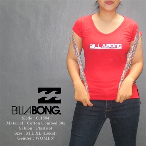 T Shirt Distro Kaos Distro Sleeve 3second A 3790 kaos cewek billabong c 1884 ajcloth