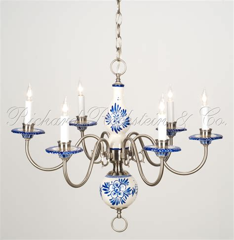 Pictures Of Chandeliers Reference Misc Objects On Chandeliers Ballrooms And And The Beast