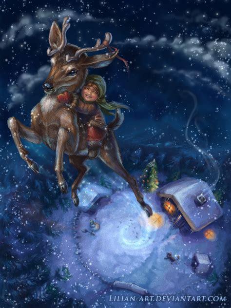 new year folk tales new year tale by lilian on deviantart
