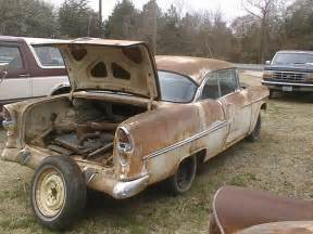 55 Chevrolet For Sale Index Of Projects J Williams 55 Chevy Ht For Sale