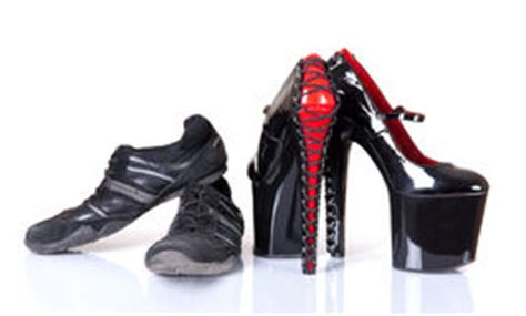 How To Make Uncomfortable Shoes Comfortable by Uncomfortable Shoes Stock Photos Images Pictures