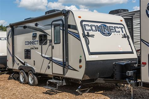connect lite c201rb ultra lightweight travel trailer k z rv connect lite c191rbt ultra lightweight travel trailer k z rv