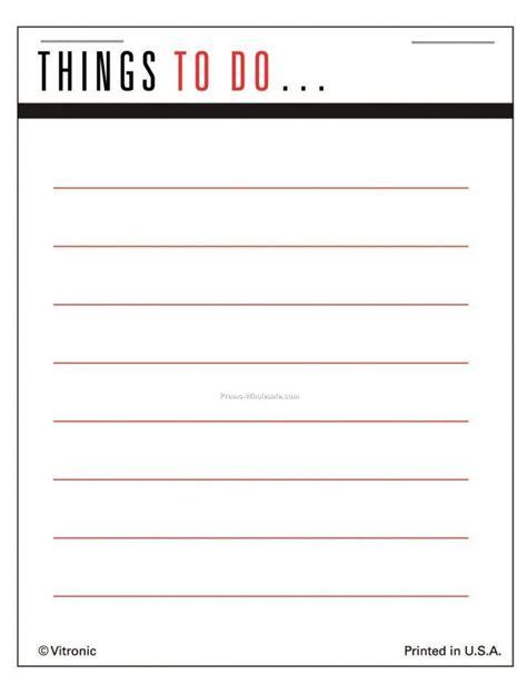 free printable daily to do list template oyle kalakaari co