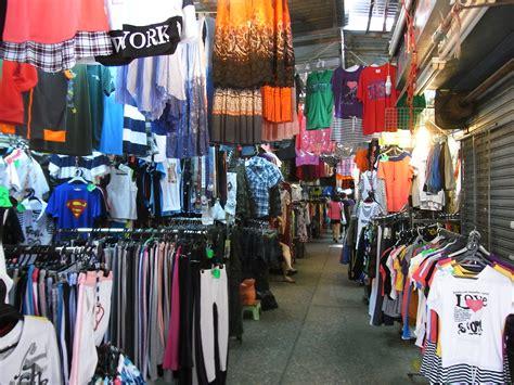 Pusat Grosir Baju Niara Dress Calvin fast fashion the of developing countries