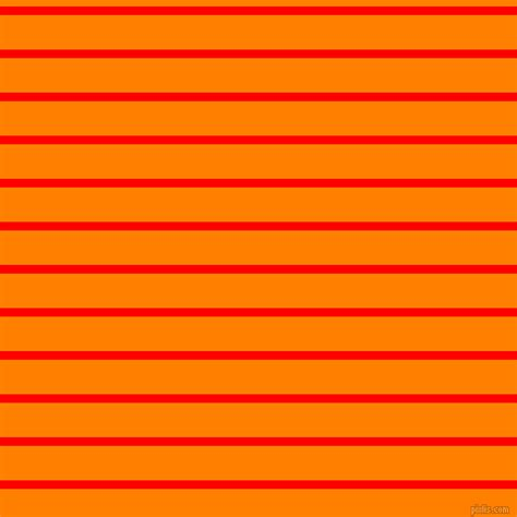 dark orange colors red and dark orange horizontal lines and stripes seamless