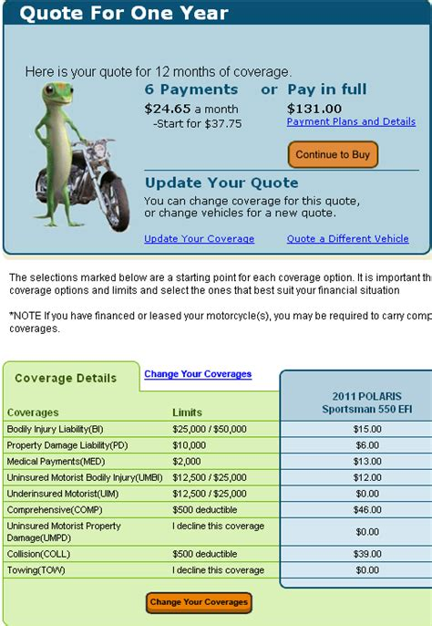 geico home insurance quote 302 found