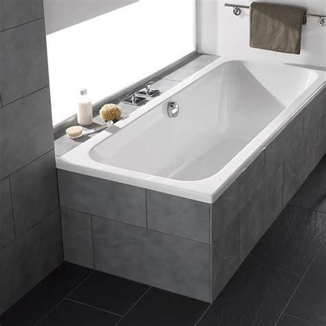 rivestimenti vasca da bagno rivestimento vasca da bagno theedwardgroup co