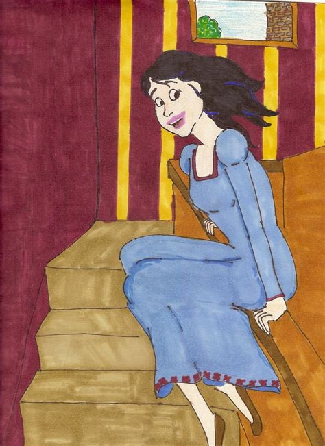 sliding down the banister 17 best images about ella enchanted on pinterest ella