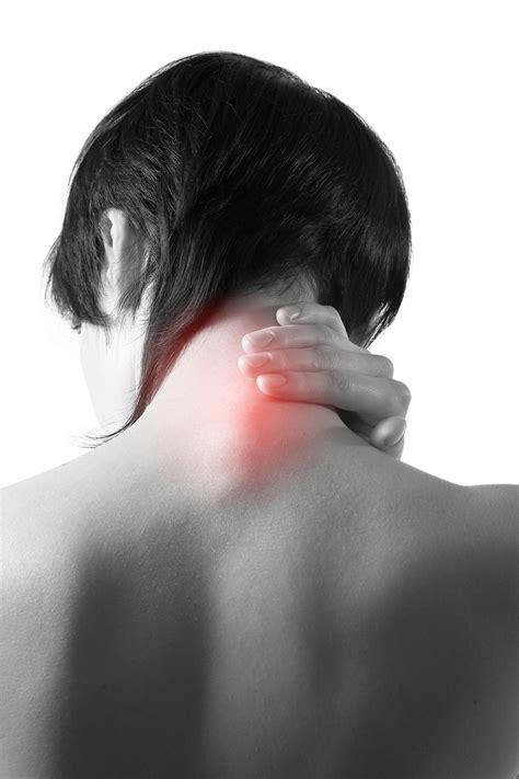 stiff neck remedies help my neck hurts