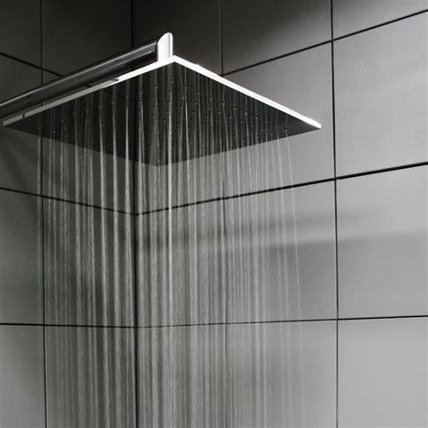 installazione doccia soffione doccia per installazione libera www
