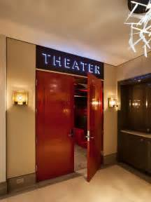 Home Theater Decorations Cheap home theater design on pinterest home cinema seating home theater