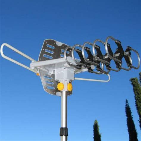 tv antenna lifier ebay