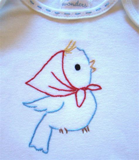 handmade embroidery patterns embroidery designs free hand stitching patterns hand embroidery designs