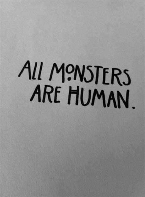 Is Blogging Anonymously Just An Myth by All Monsters Are Human Anonymous Of Revolution