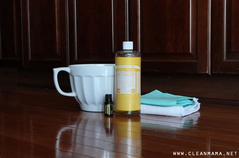 how to clean woodwork how to clean woodwork and cupboards clean