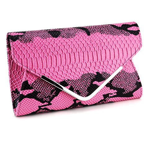 pattern for envelope purse womens vogue pattern envelope crossbody bag daily clutch