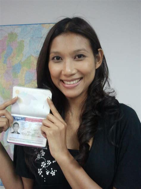 K1 Visa Criminal Record K 1 Fianc 233 E Visa Visas To America For