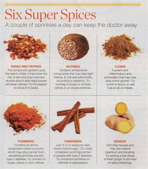 spices and their benefits books best 20 cinnamon health benefits ideas on