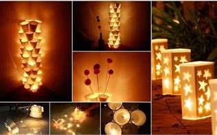 Home Lighting Design Ideas For Each Room Amazing Diwali Decoration Ideas With Lanterns And Lamps