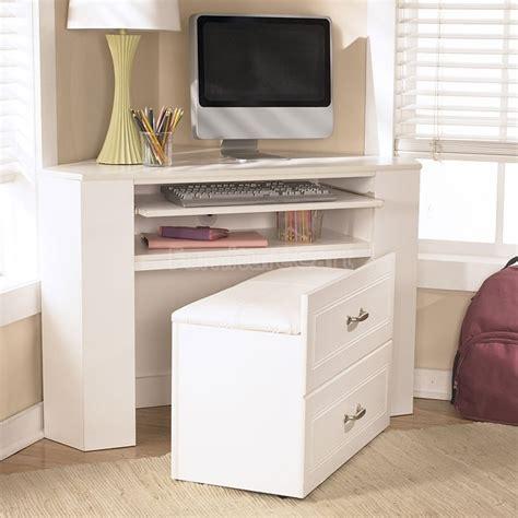 bedroom corner desk unit 84 best office images on pinterest desks home office