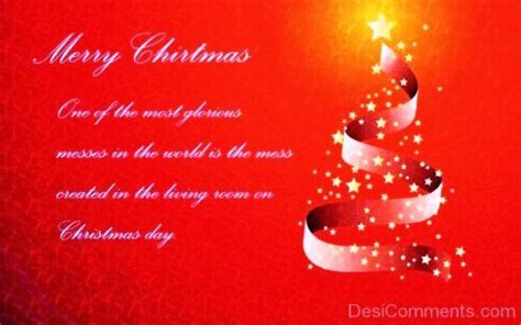merry christmas whatsapp status facebook statuses xmas messages merry christmas poems