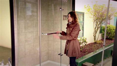 Reveal Shower Door Maax Bath Inc Youtube Reveal Shower Door