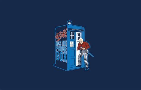 I Tardis Doctoriphone Semua Hp обои дед назад в будущее арт tardis старик доктор кто синий фон тардис doctor who back