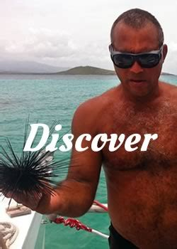 boat trip spanish book your sailing boat tour with jim boat trips puerto