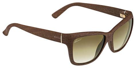 gucci liquid wood sunglasses the coocoo