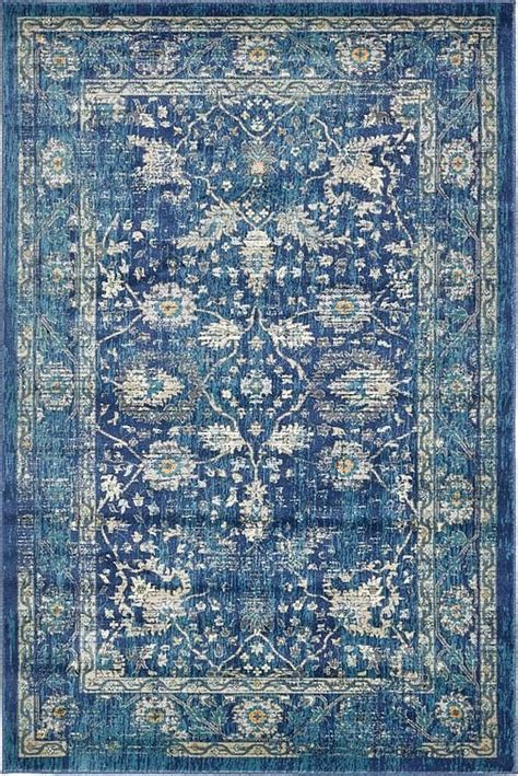 Dining Room Rugs Blue 17 Best Ideas About Dining Room Rugs On Dining