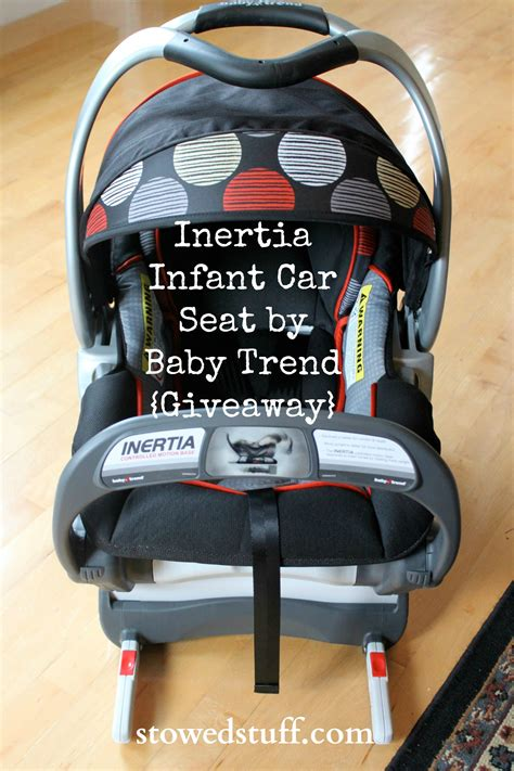 free infant car seat program how to install a car seat base with latch free programs