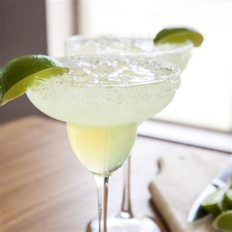 Best Top Shelf Margarita Recipe by Nugget Markets Top Shelf Margarita Recipe