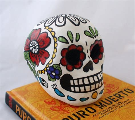 sugar skulls home decor halloween diy decor and makeup inspiration lots of