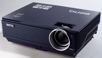 Proyektor Benq Mp611c benq mp611c cross function projector debuts in india techshout