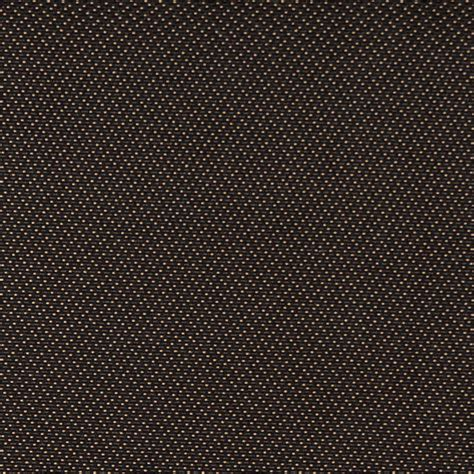 most durable upholstery fabric black and gold speckled durable upholstery fabric by the