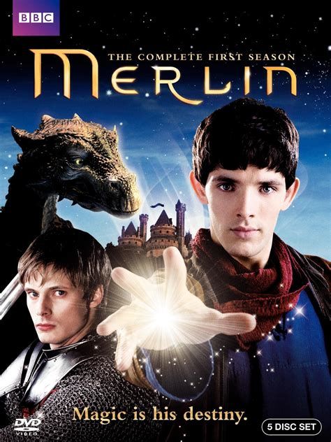 merlin season 6 with subtitles top lanka