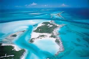 Exuma bahamas landmarks amp attractions the bahamas