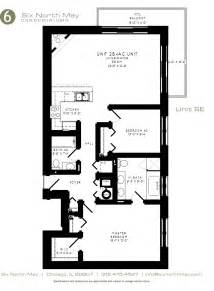 metal office buildings floor plans metal office building floor plans pictures to pin on