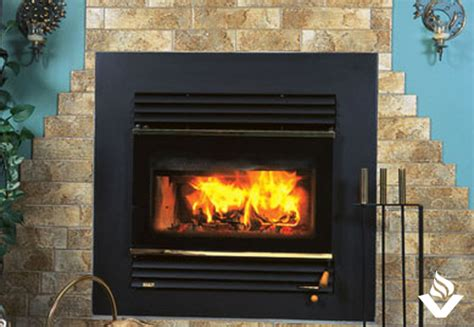 Onyx Fireplace by Rsf Onyx 2 Fireplace Vancouver Gas Fireplaces