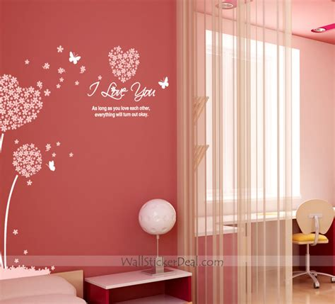 butterfly home decor stunning decals for home decorating images interior