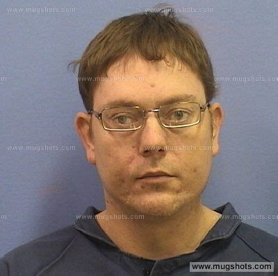 Schuyler County Arrest Records A Demaree Mugshot A Demaree Arrest