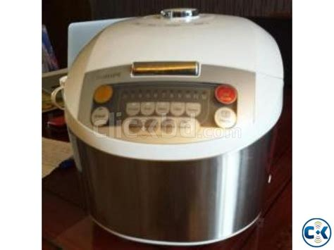 Rice Cooker Philips Prc 1809 philips rice cooker model hd 3038 clickbd