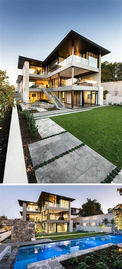 home design companies australia 100 home design companies australia best 25