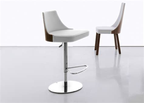 Stainless Bar Stools Contemporary by Contemporary Bar Stools With Back Stainless Custom