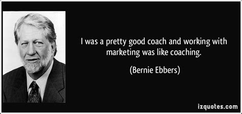 Is Popularity A Bad Thing For Coach by Quotes About Coaches Quotesgram
