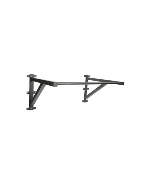 Rack Chin Ups by Lmx1700 Pull Up Rack Sport